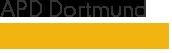 APD Dortmund GmbH - Logo